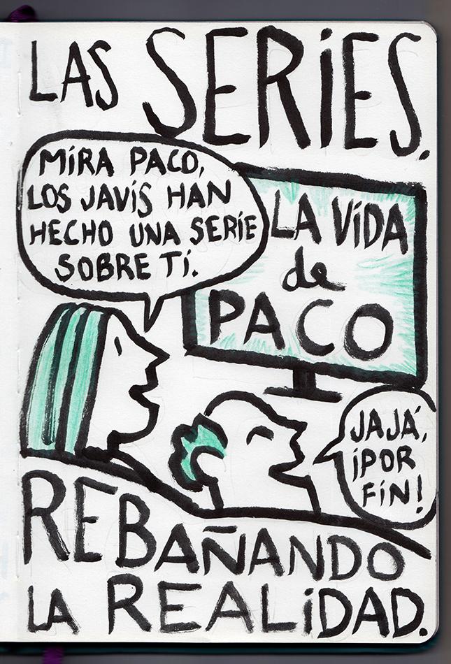 diario_05