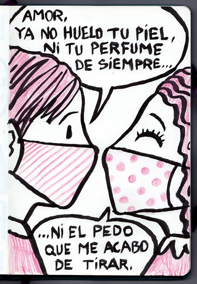 diario_06