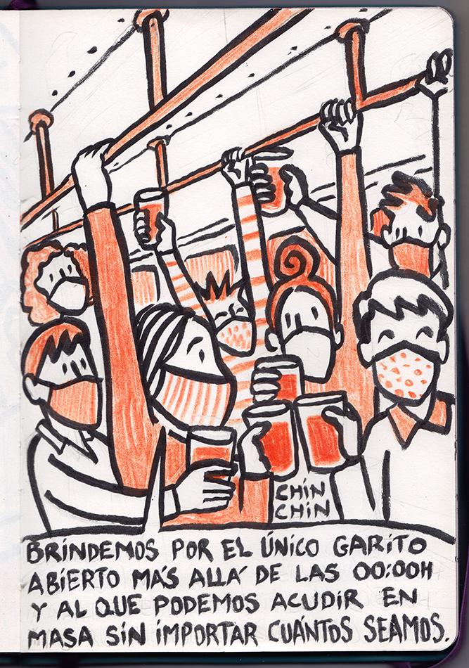 diario_07