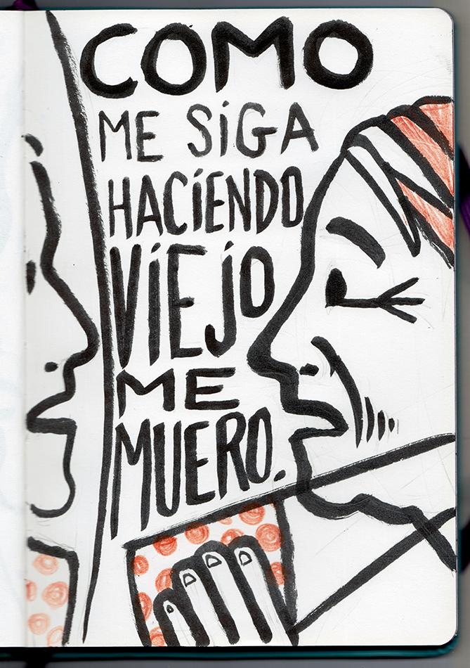 diario_09