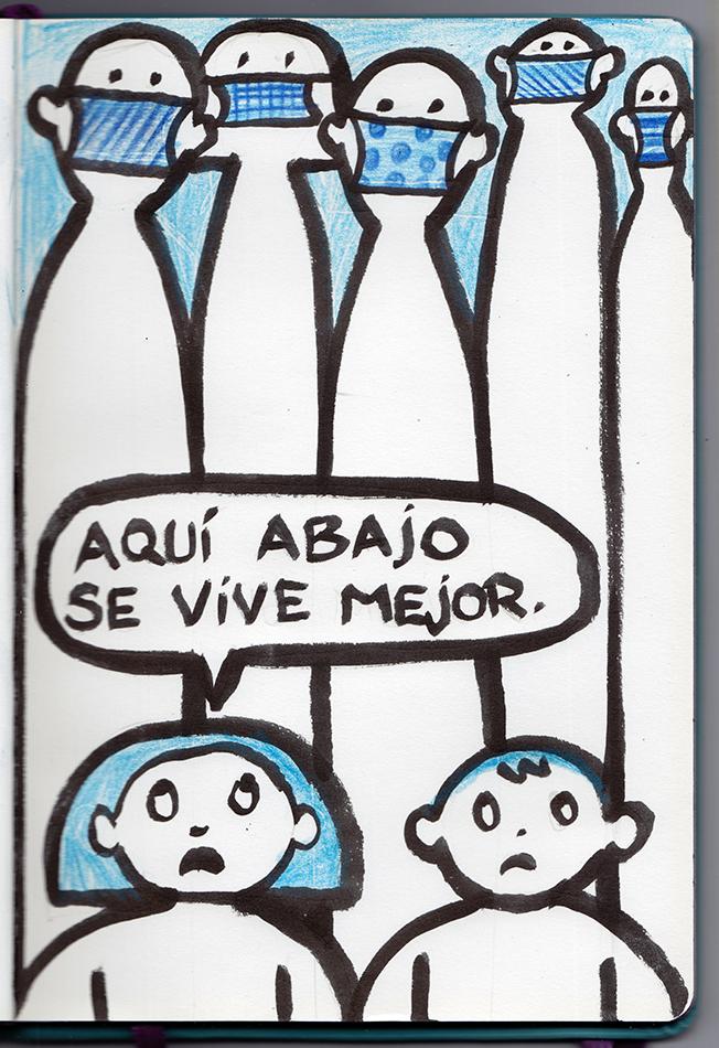 diario_12