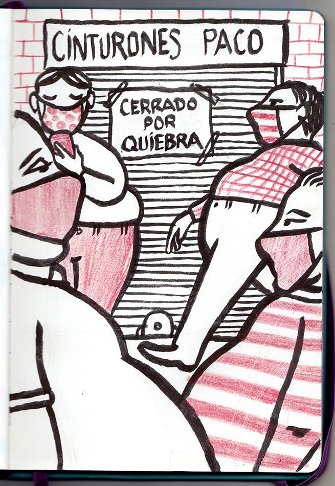 diario_13