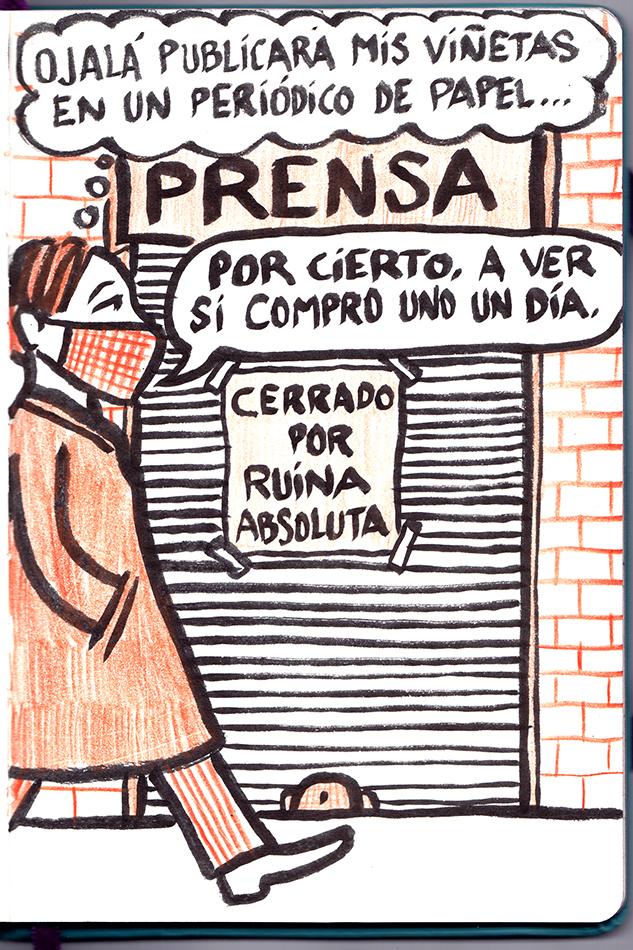 diario_16