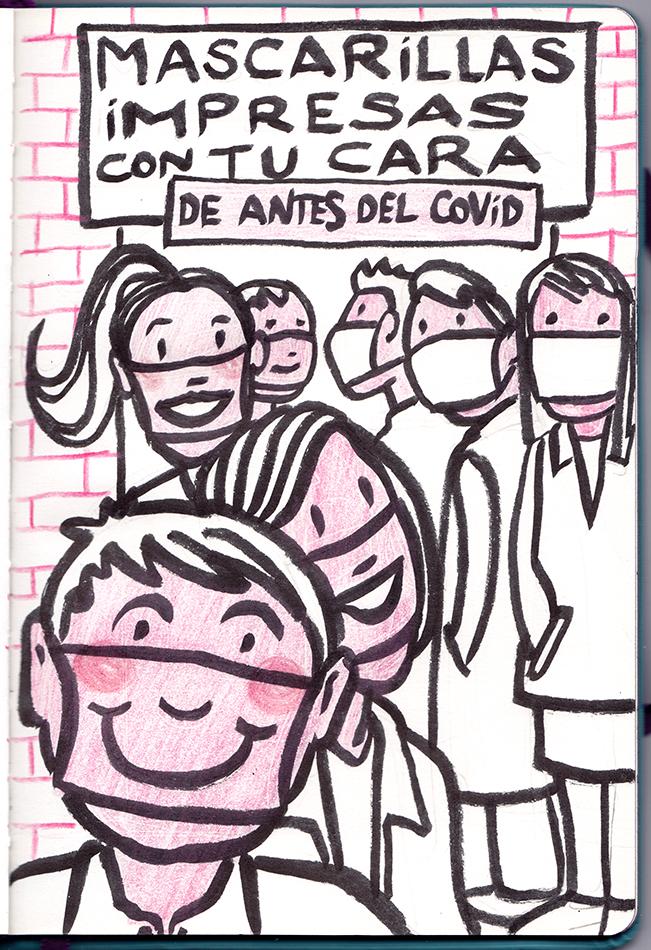 diario_17