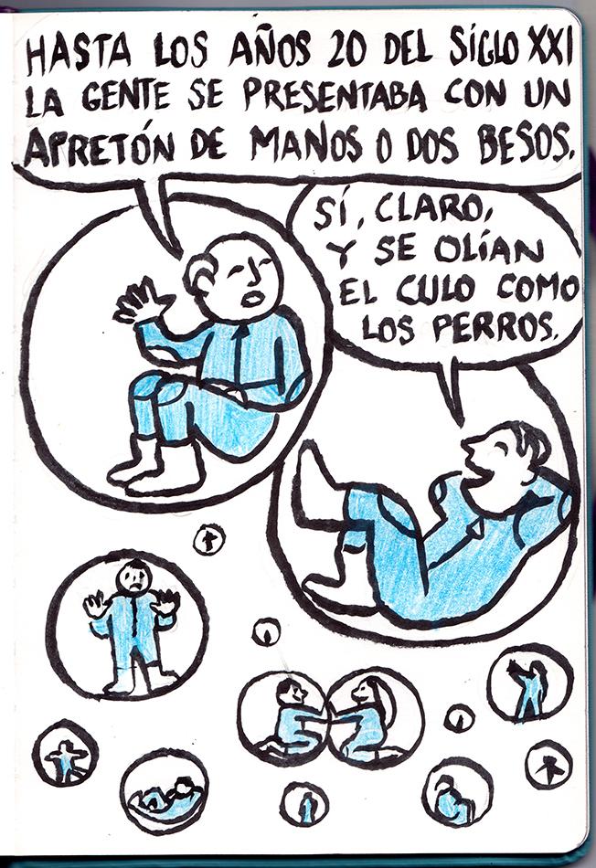 diario_23
