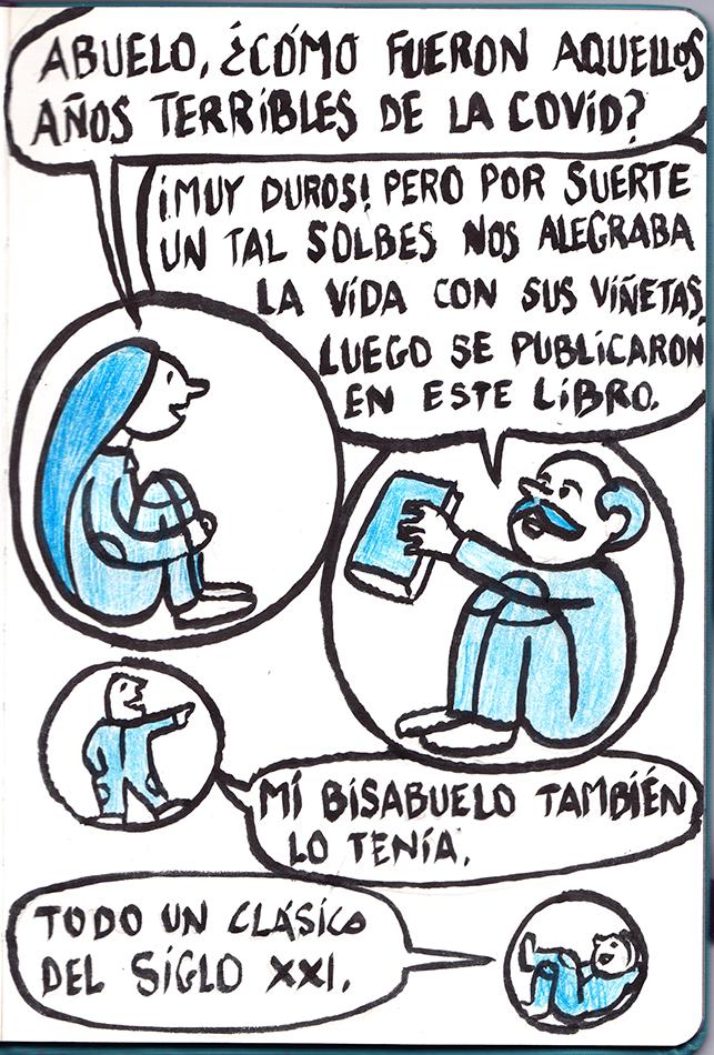 diario_26