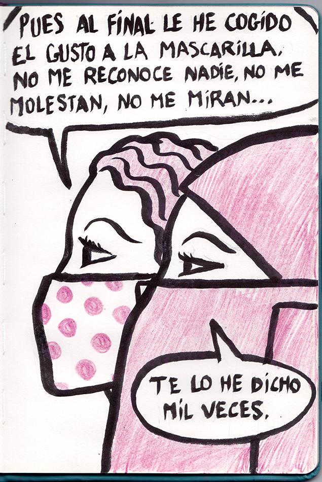 diario_27
