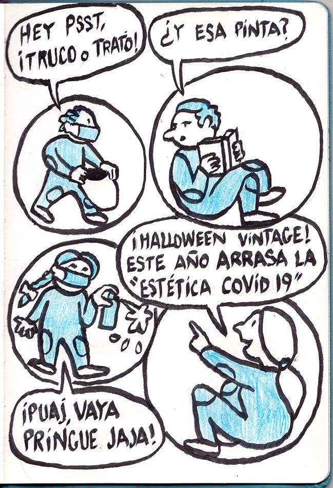 diario_30