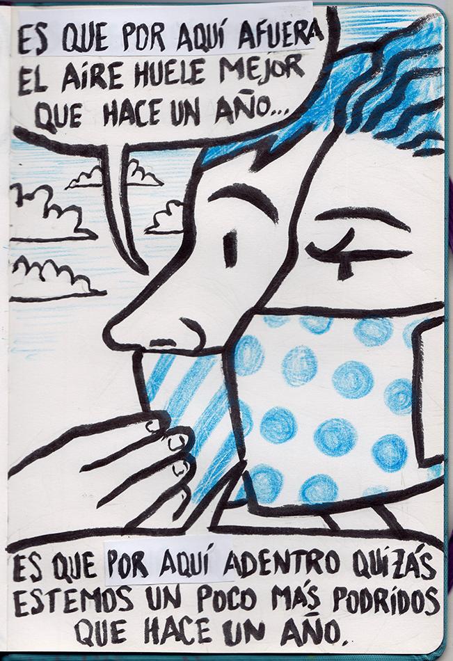 diario_35