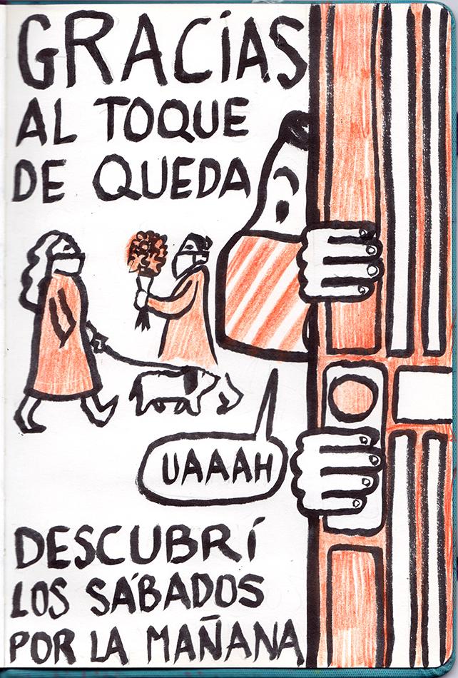 diario_36