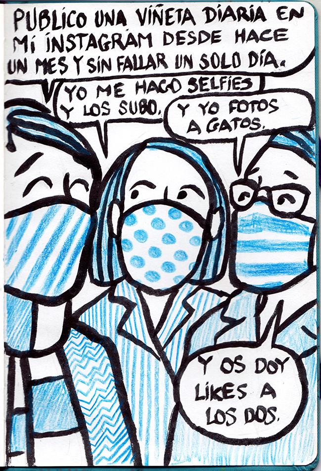 diario_37