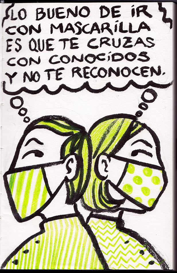 diario_39