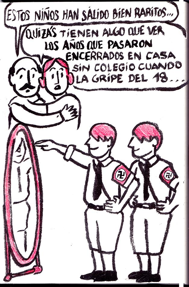 diario_41