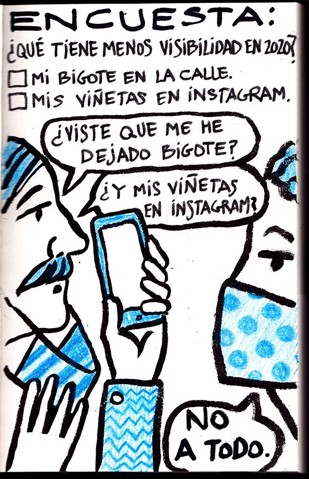 diario_42
