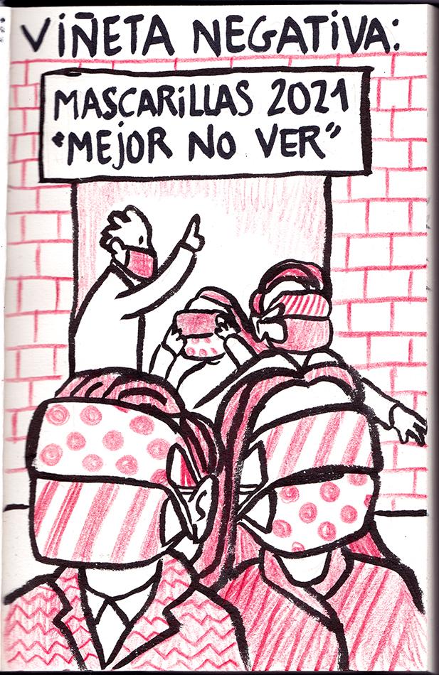 diario_43