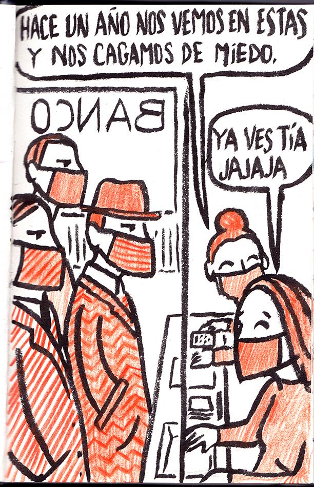 diario_47