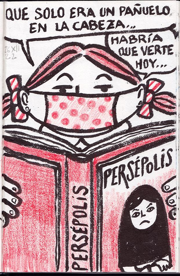 diario_50