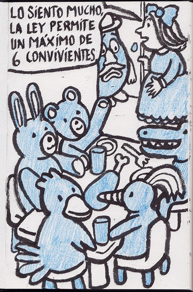 diario_51