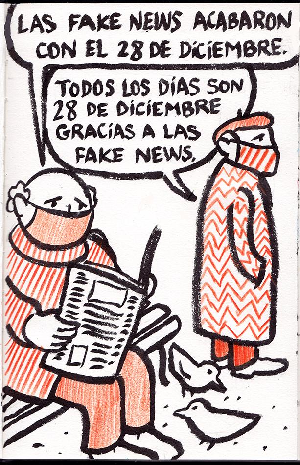 diario_52