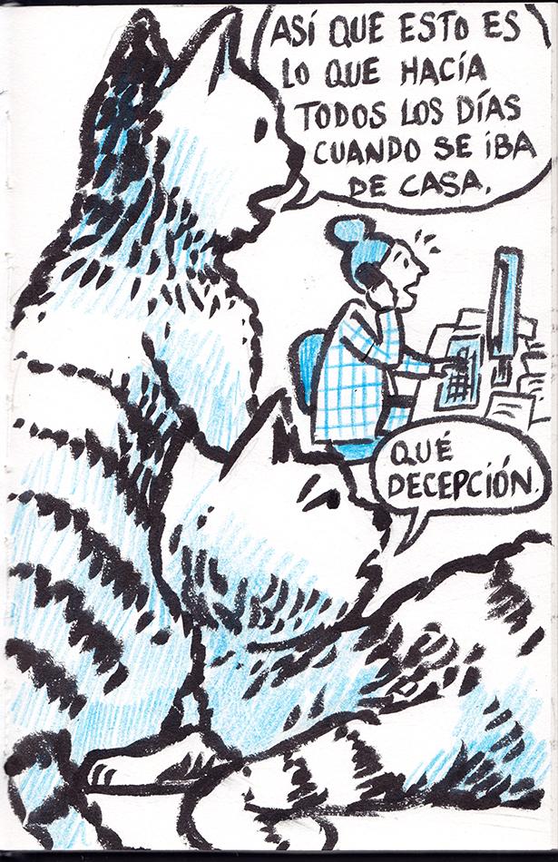 diario_54