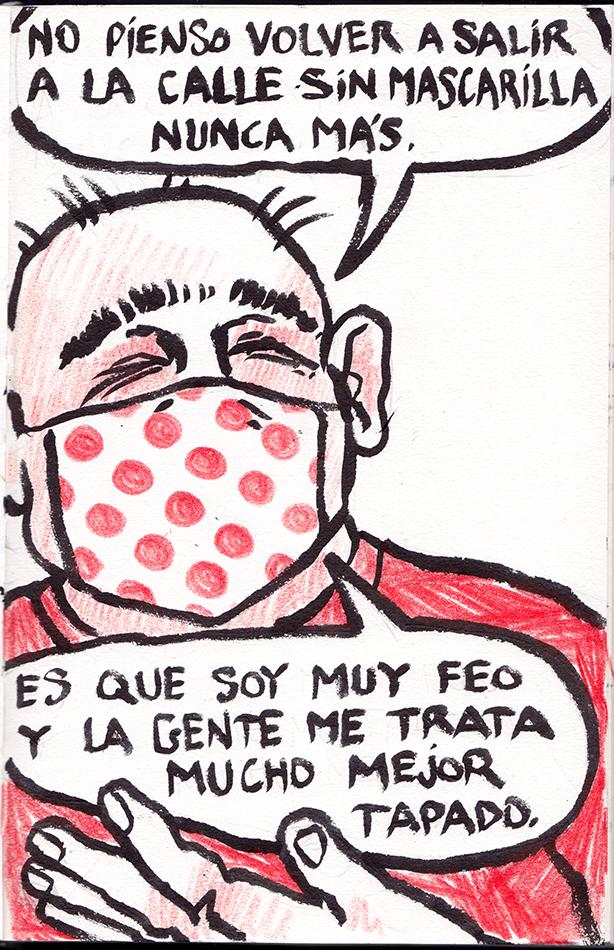 diario_55