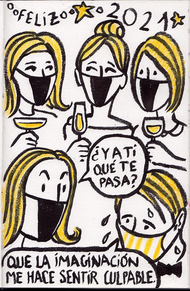 diario_56