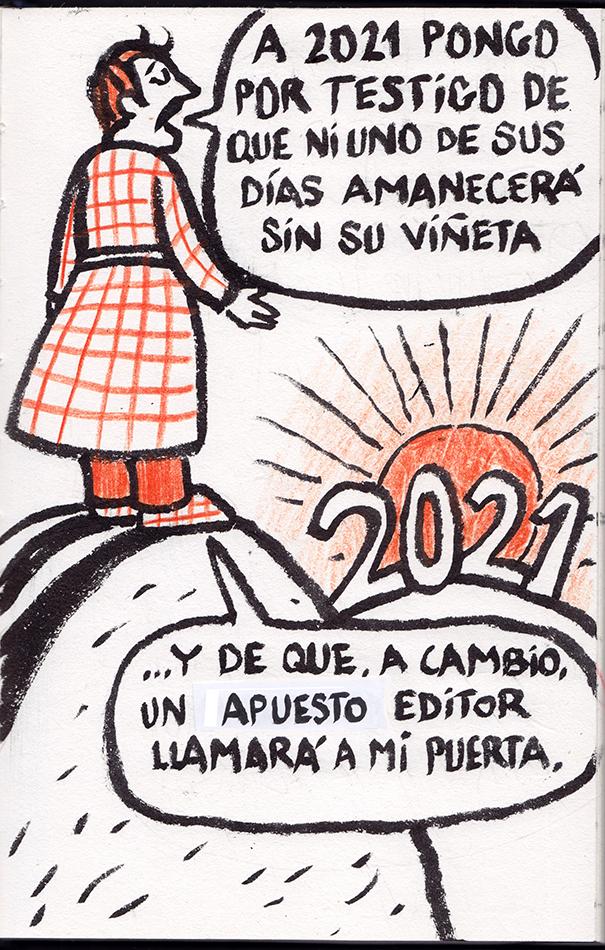 diario_58