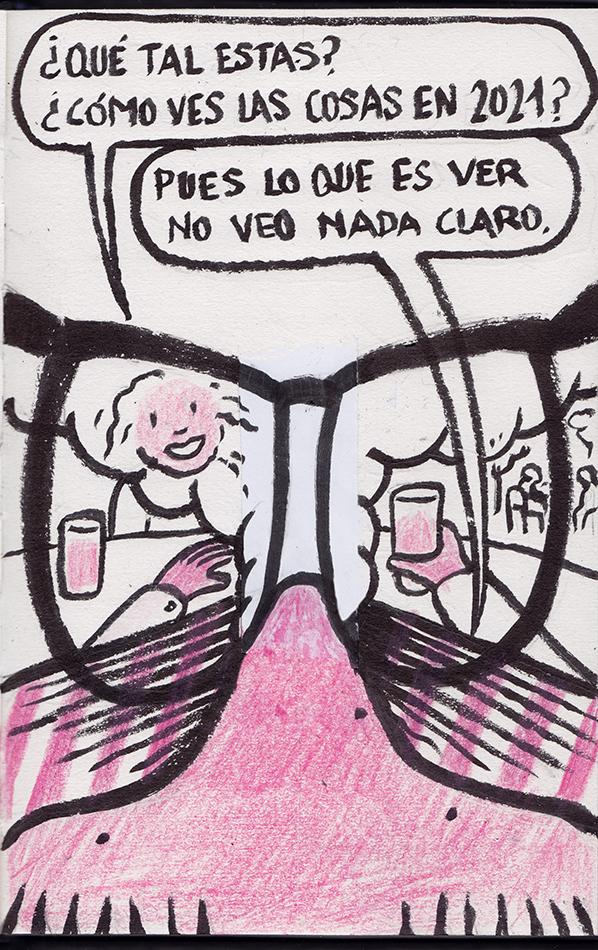 diario_59