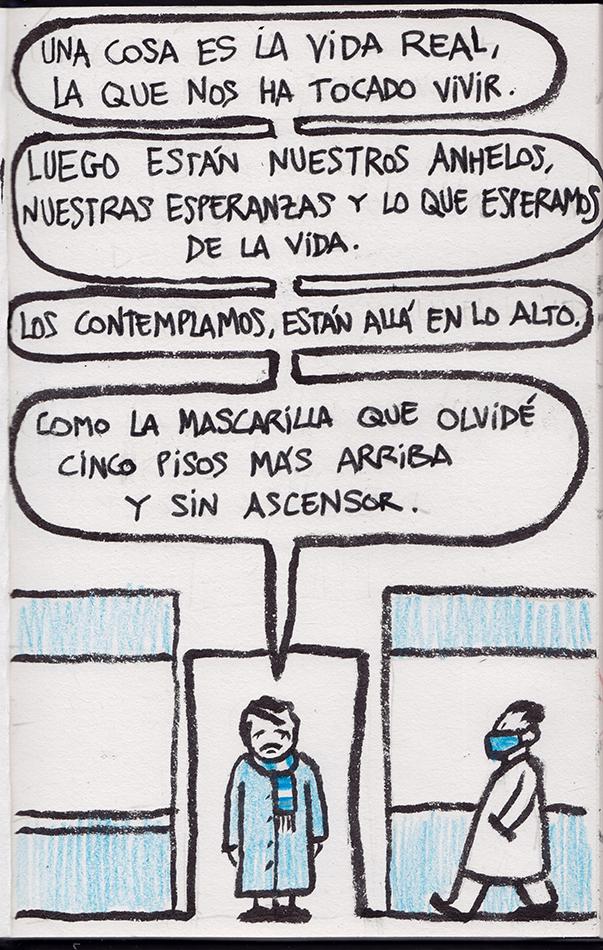 diario_60