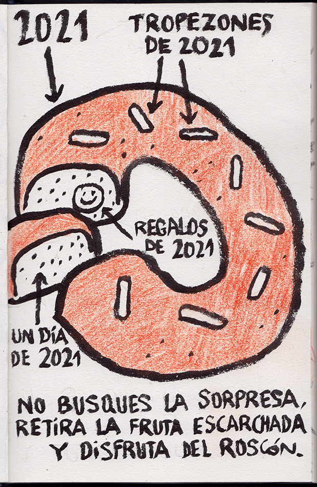 diario_61