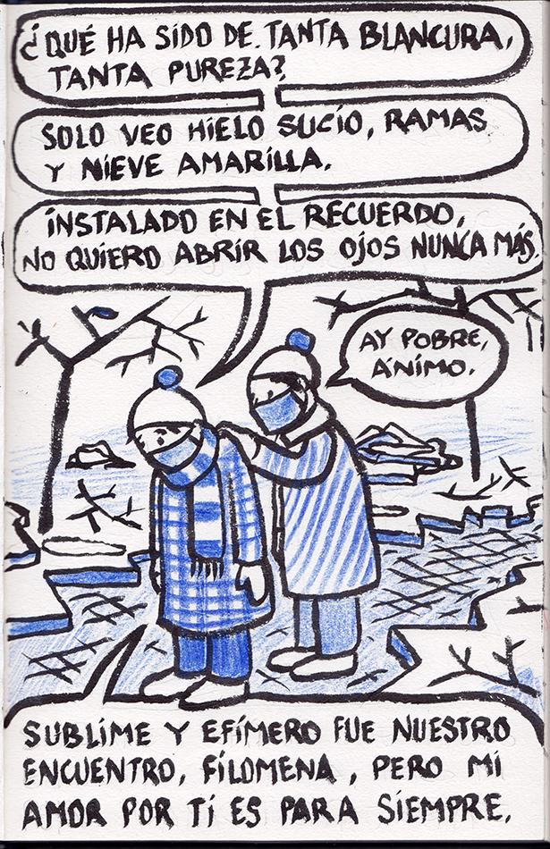 diario_67