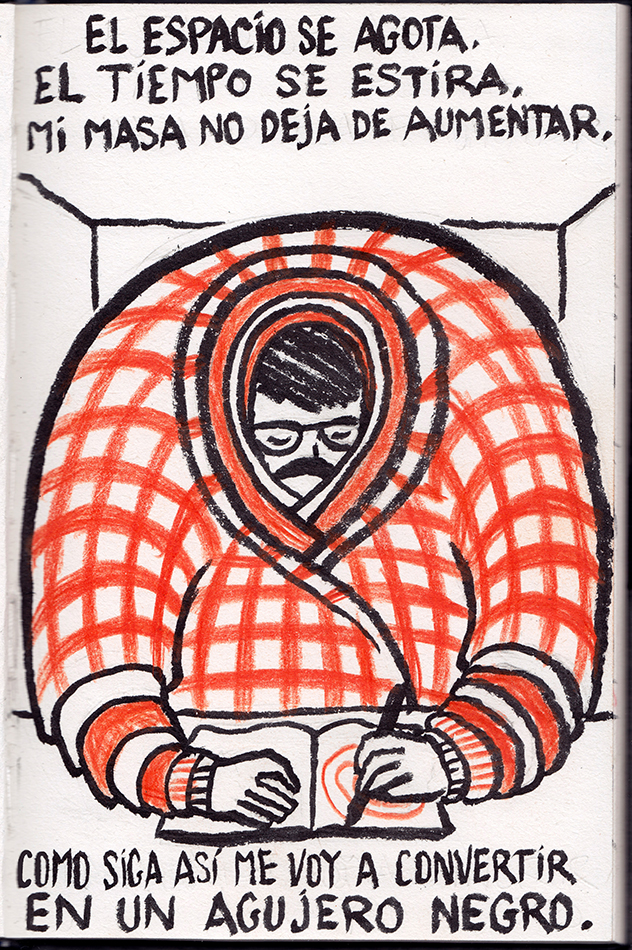 diario_68