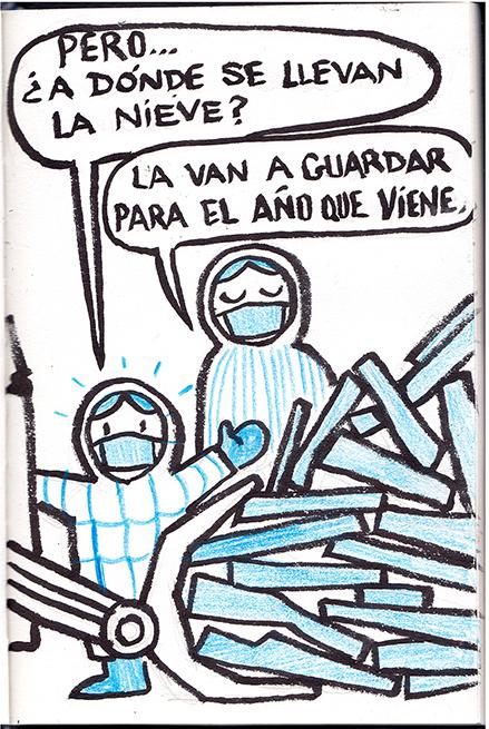 diario_70