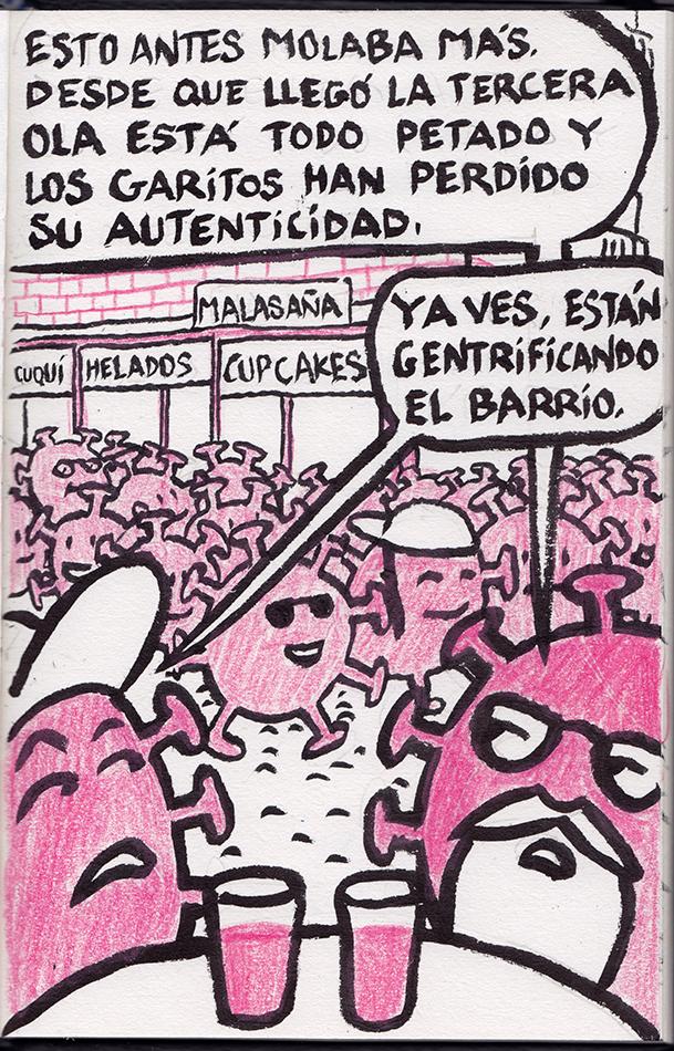 diario_71