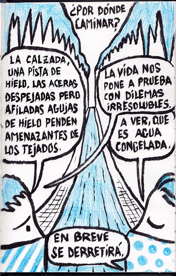 diario_72