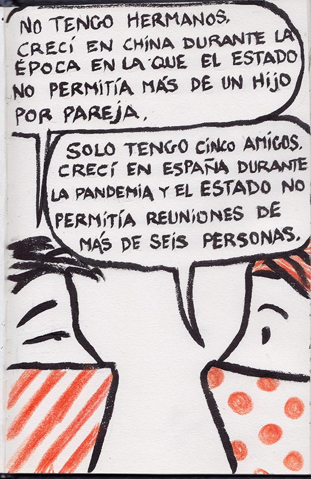diario_73