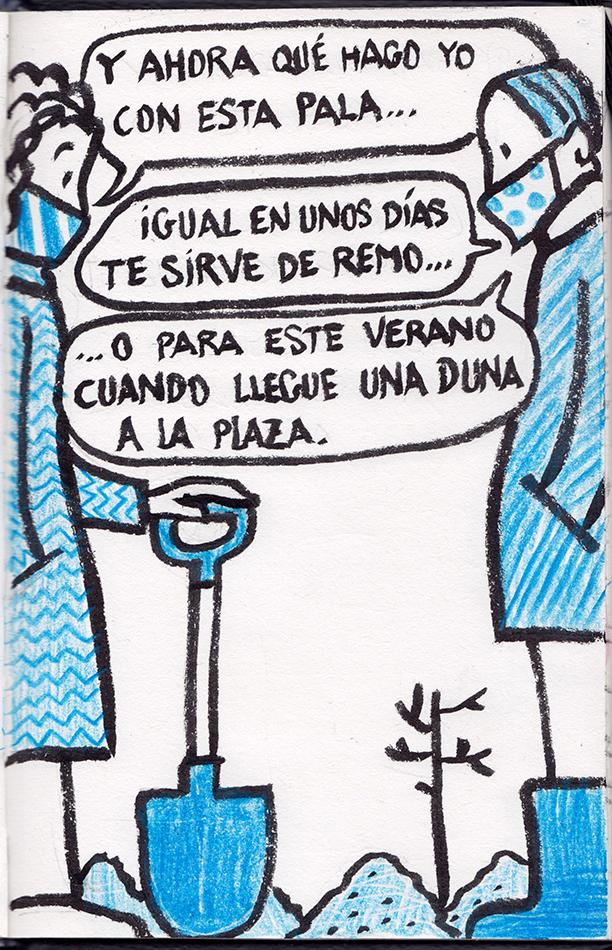 diario_74