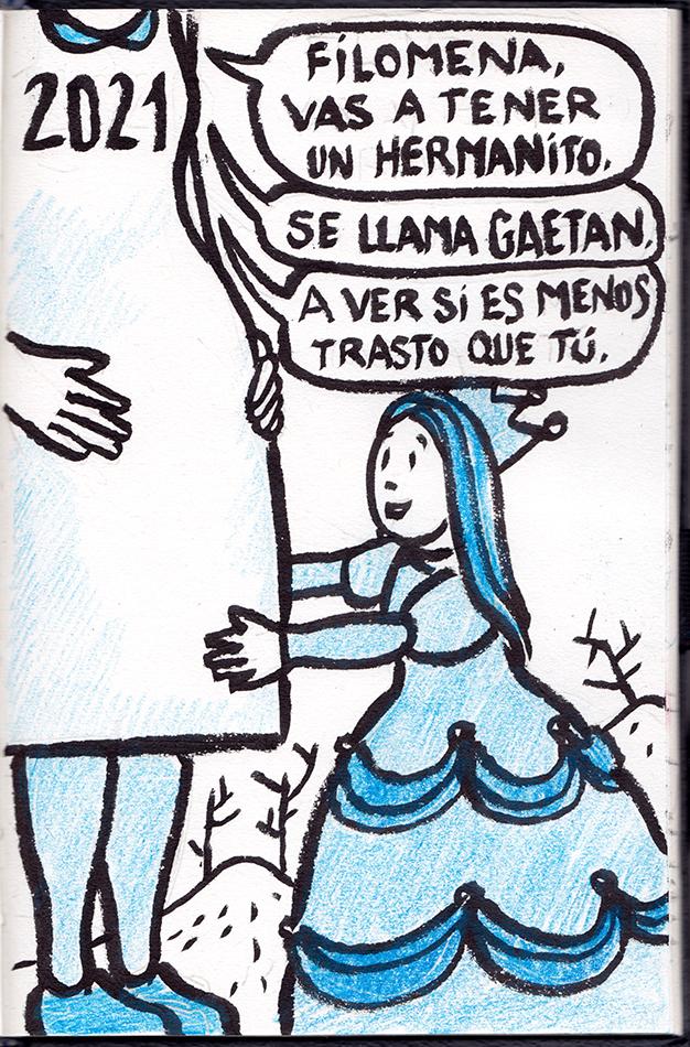 diario_75