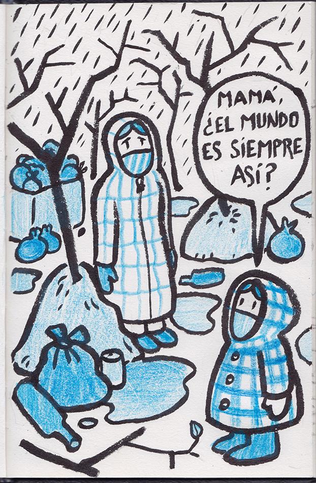 diario_76
