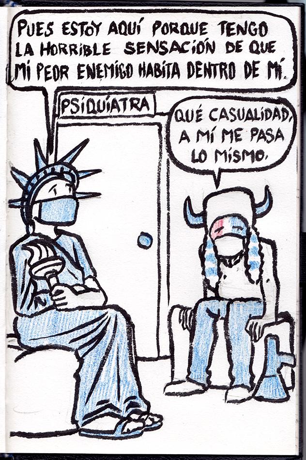 diario_79
