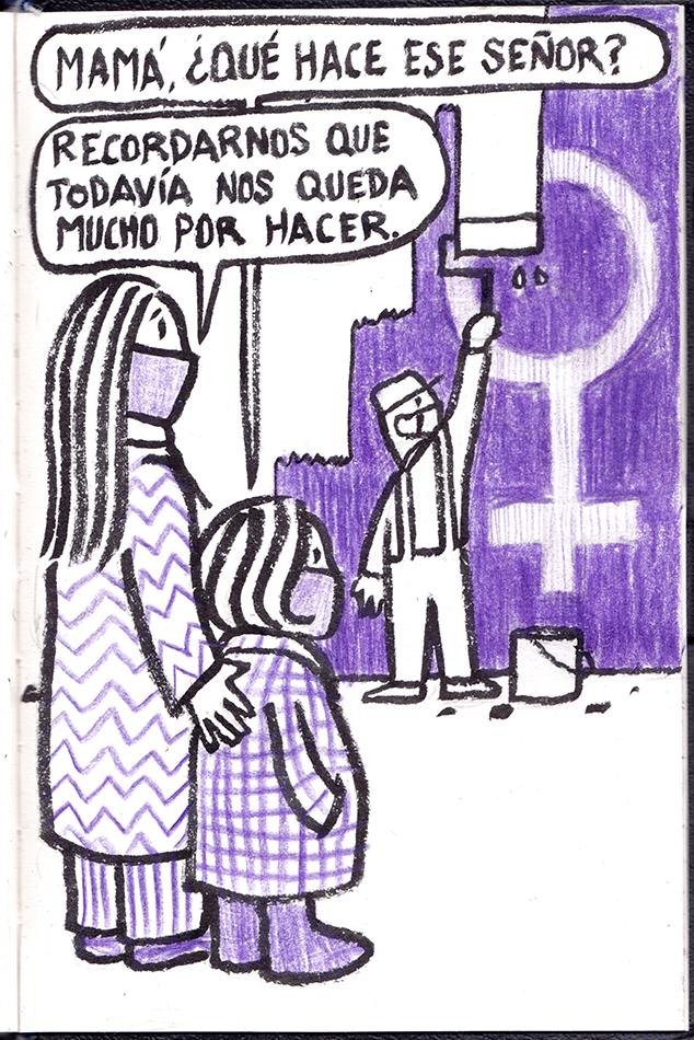 diario_80