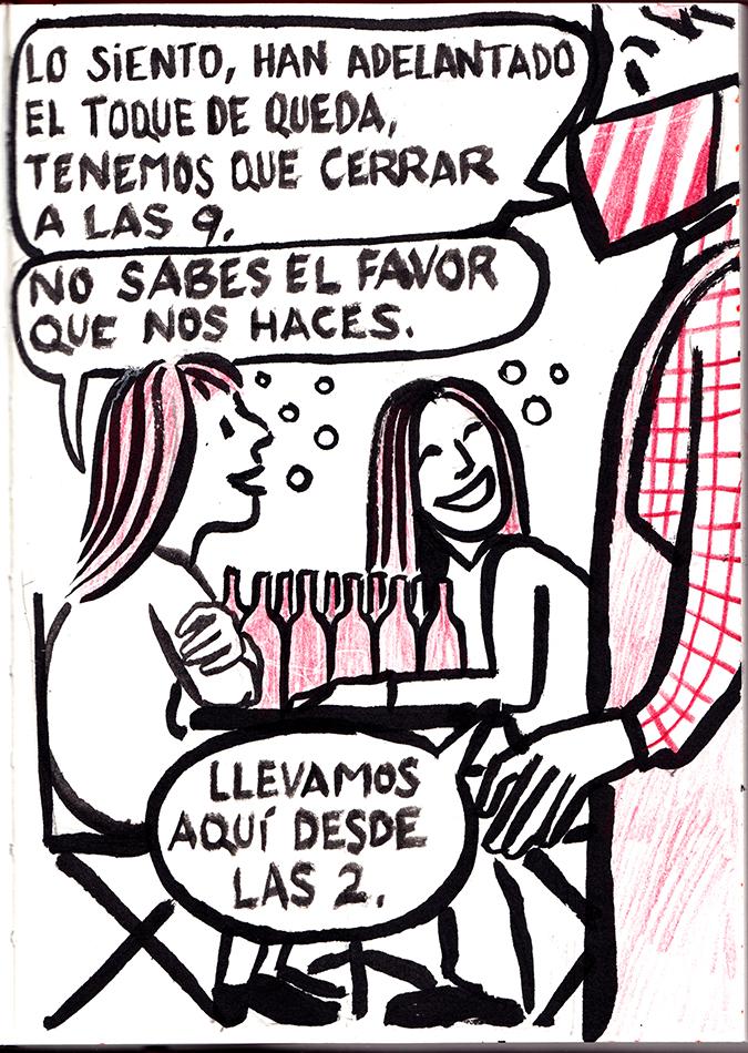 diario_83