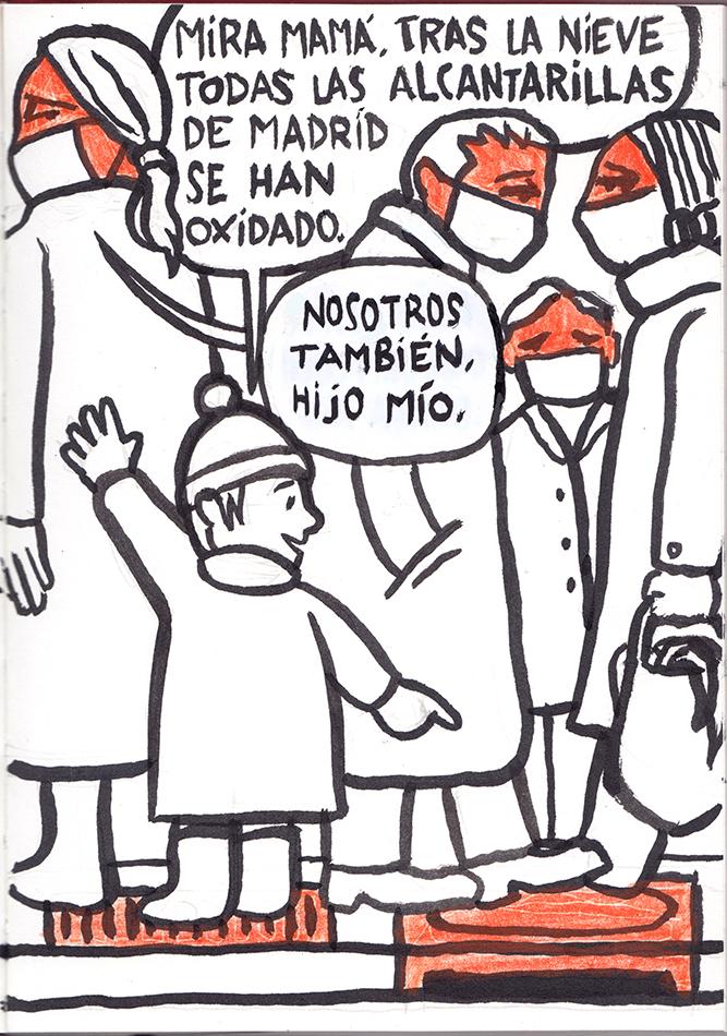 diario_84