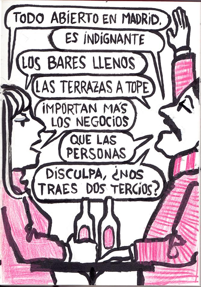 diario_87