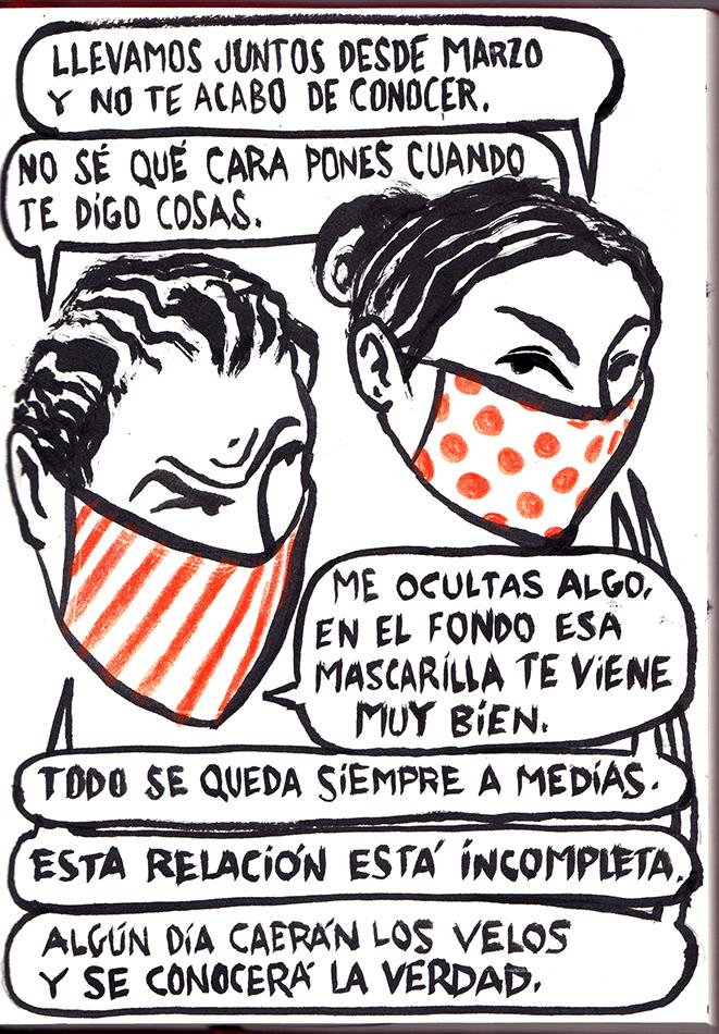 diario_88