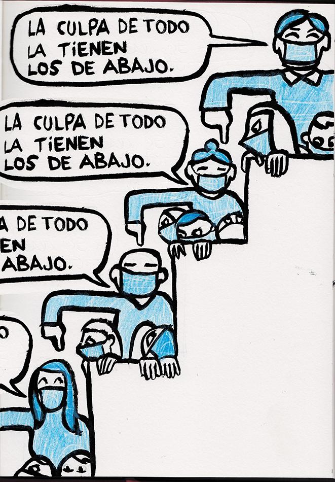 diario_89
