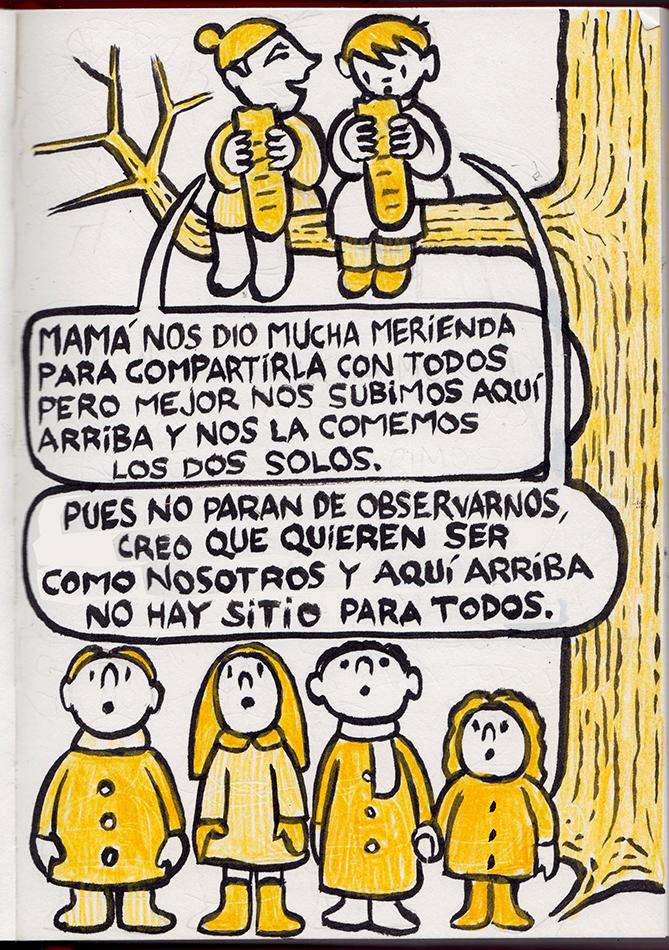 diario_90