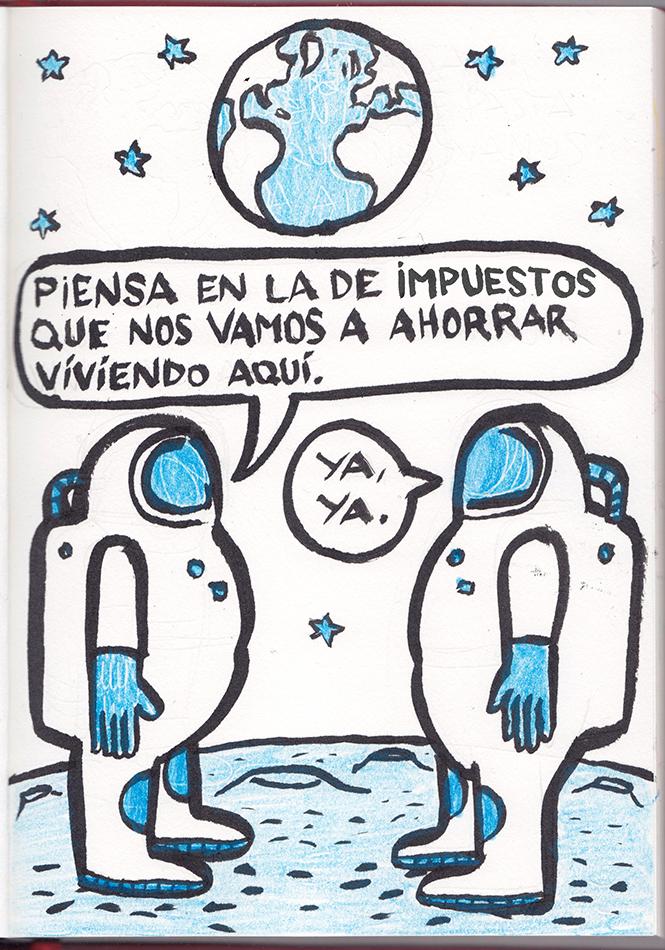 diario_92