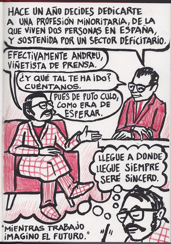 diario_93