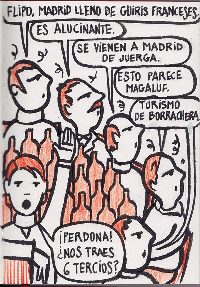 diario_94